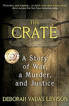 The Crate