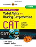 How to Prepare for Verbal Ability and Reading Comprehension for CAT...