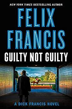 Best felix francis kindle books Reviews