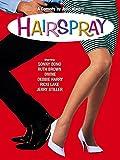 Best Hairsprays - Hairspray (1988) Review