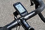 foto-kontor Soporte de Bicicleta para el Soporte de Polar CS200 CS500 CS500+ CS500cad CS600 CS600X V650
