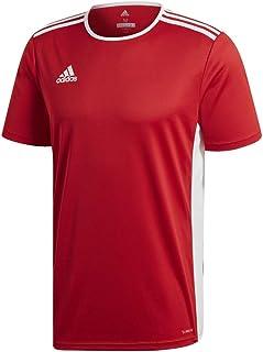 Amazon.com: adidas Soccer Jersey