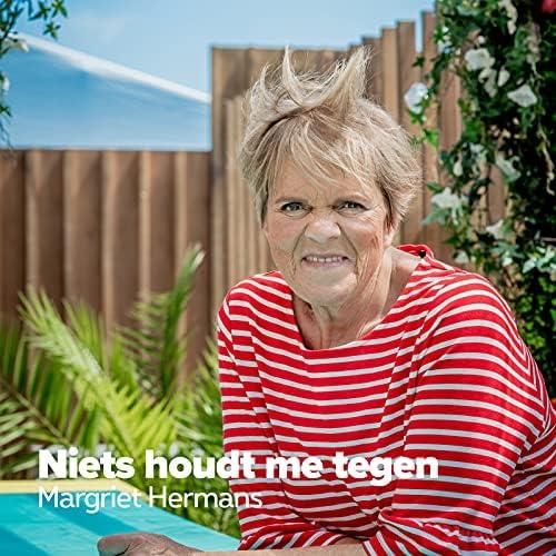 Margriet Hermans