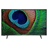 MEDION X15532 138,8 cm (55 Zoll) UHD Fernseher (Android TV, 4K Ultra HD, HDR10, Micro Dimming, Netflix, Prime Video, WLAN, Triple Tuner, DTS, PVR, Bluetooth)