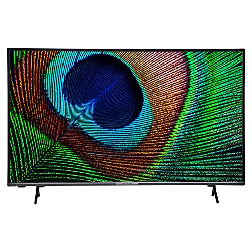 MEDION X15532 138,8 cm (55 Zoll) UHD Fernseher...