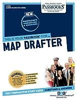 Map Drafter (Career Examination)