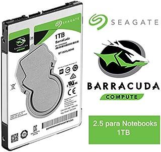 Hd 1 Tera Para Notebook Netbook Pc Ps3 Ps4 Sata Novo Lacrado