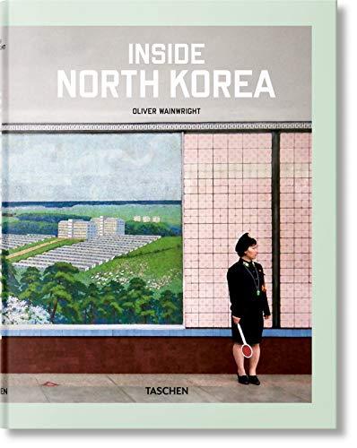 Inside North Korea: FO (PHOTO) - Partnerlink