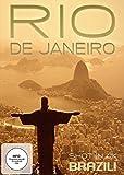 Rio de Janeiro,Brazil [Import]