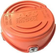 Black & Decker GH3000 Trimmer Replacement Cap Assembly # 90583594 (Original Version)