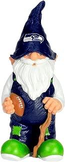 FOCO NFL Resin 11.5