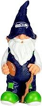 nfl team gnome
