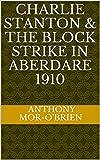 Charlie Stanton & The Block Strike in Aberdare 1910 (English Edition)