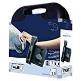 Zoom IMG-2 wahl kit tagliabordi per cavalli