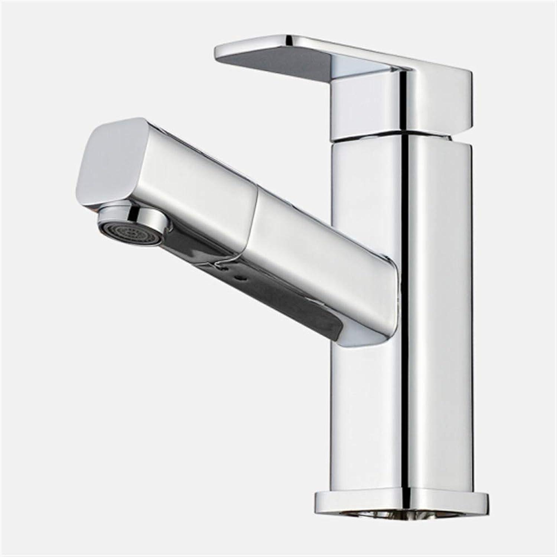 Wasserhahn Zhler-Trinkender Designer Kühler Und Heier Küchenwasserhahn 7 Art-360-Grad-Drehungs-Gerinne-Hahn