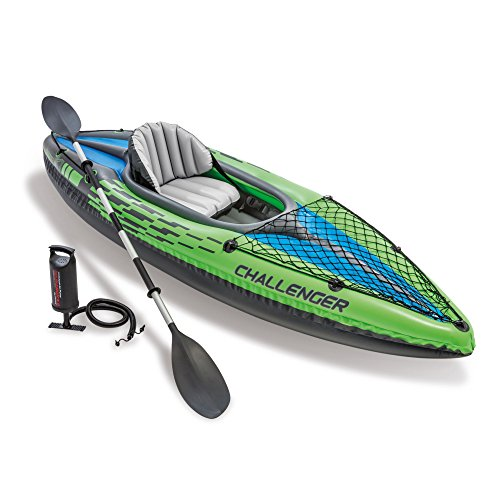 Intex -   Schlauchboot