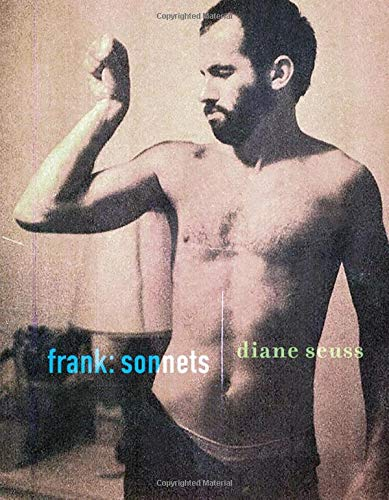 Image of frank: sonnets
