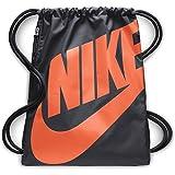 Nike Heritage Gym Sack Bag