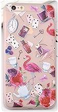 Amazon.com: Iphone 6 Case Alice In Wonderland