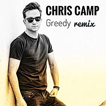 Greedy (Remix)