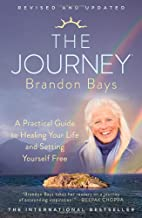 Best brandon bays the journey Reviews
