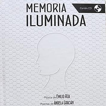 Memoria Iluminada