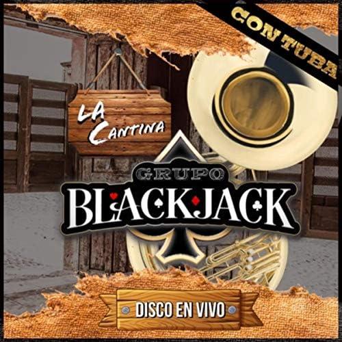 Grupo BlackJack feat. Orlando Ramos