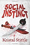 Social Instinct (Survival Instinct, Band 5)