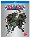 Bleach (TV) Set 9 (BD) [Blu-ray]