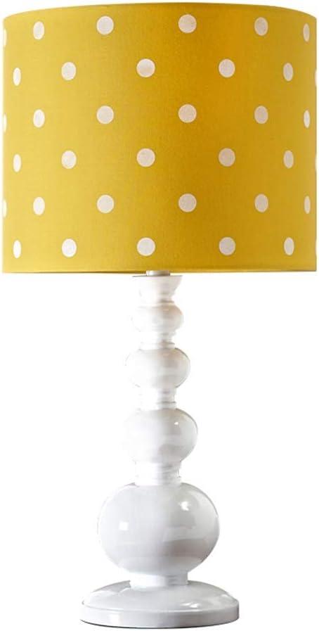 Desk New product Lamp Fashion Living Room Creativ Bedside 5% OFF Table Bedroom