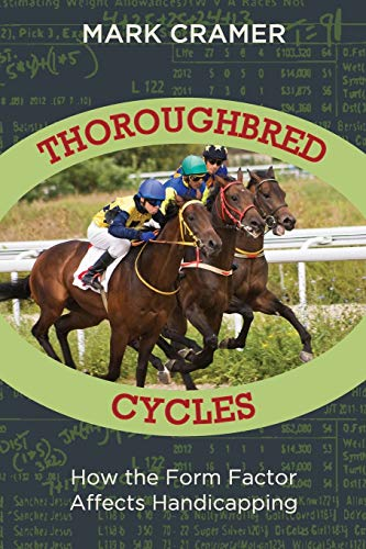 Thoroughbred Cycles