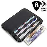 Zoom IMG-2 campteck u6888 porta carte credito
