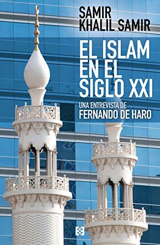 El islam en el siglo XXI: Entrevista a Samir Khalil Samir (Nuevo Ensayo nº 25)