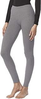 Women BaseLayer Legging