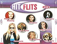 Various - Hit Flits (2 CD)