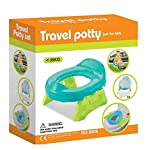 Travel Baby Toys Review and Comparison