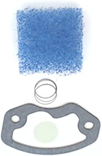 Kohler 1405001-S KIT, filtro de ventilación por Kohler