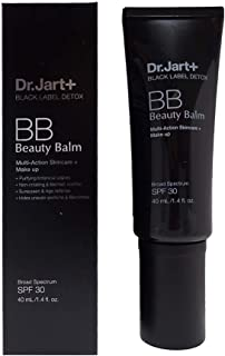 dr jart bb beauty balm