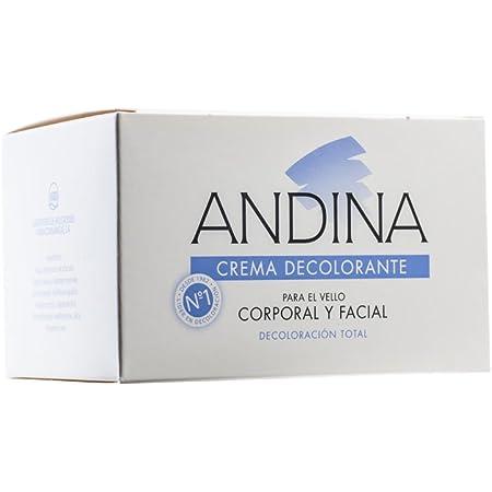 Cygnetic Crema Decolorante Vello - 100 ml/25 g (1105-90014 ...
