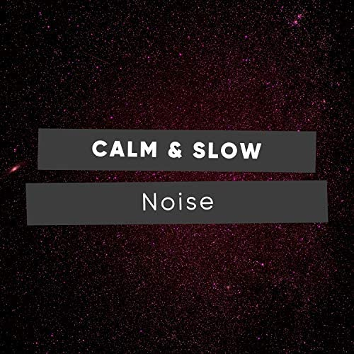 Focus Ambience & Fans & White Noise
