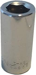 Craftsman Socket Adapter 1/4 Hex Shank Bit Adapter (44955)