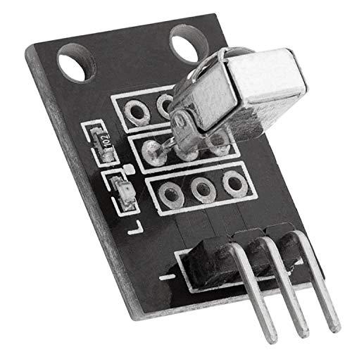 AZDelivery KY-022 Set IR Empfänger Infrarot Receiver CHQ1838 Sensor Modul inklusive eBook!