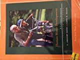 Human Motor Development: A Lifespan Approach by V. Gregory Payne and Larry D. Isaacs (2008-08-01)