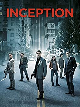 Best inception online free Reviews