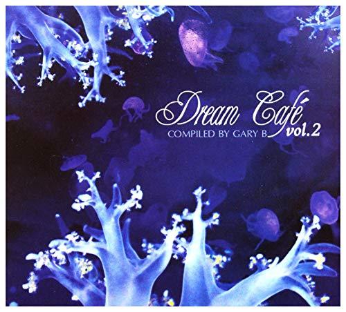 Dream Cafe vol. 2 [2CD]