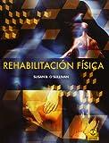 Rehabilitación física (Cartoné y bicolor) (Medicina)