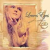 Songtexte von Leaves' Eyes - Lovelorn