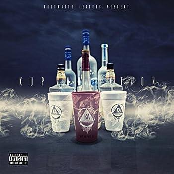 Bottle After Bottle  feat Paypah  [Explicit]