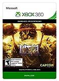 Ultra Street Fighter IV Upgrade - Xbox 360 Digital Code
