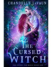 The Cursed Witch (The Coven: Fae Magic)